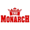 Monarch Golf Club at Royal Highlands Logo