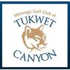 Morongo Golf Club at Tukwet Canyon - Champions Course Logo