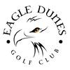 Eagle Dunes Golf Club Logo