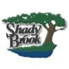 Shady Brook Golf & RV Logo