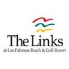 The Links at Las Palomas Resort Golf Club Logo