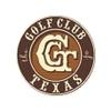 The Golf Club of Texas Logo