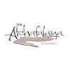 The Atchafalaya at Idlewild Logo