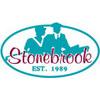 Stonebrook Golf Course - Semi-Private Logo