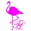 Flamingo Lakes Country Club - Semi-Private Logo