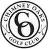 Chimney Oaks Golf Club Logo