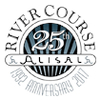 River Course at Alisal - Public Logo