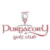 Purgatory Golf Club Logo