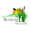 Bulrush Golf Club Logo