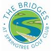 The Bridges at Springtree Golf Club Logo