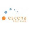 Escena Golf Club Logo