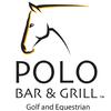 Polo West Golf Club Logo