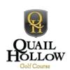 Quail Hollow Golf Course Logo