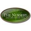 Nursery Golf and Country Club Logo
