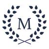 Mylora Sidaway Golf Club Logo