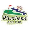 Riverbend Golf & Fishing Club Logo