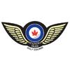Roundel Glen Golf Club Logo
