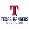 Chester W. Ditto Golf Course Logo