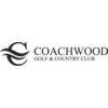 Fox Glen Golf Course Logo