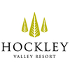 Hockley Valley Resort Logo