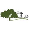 Oak Hills Golf Club - Glen Logo