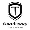 Turnberry Golf Club Logo