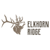 Elkhorn Ridge Golf Club Logo