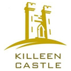 Killeen Castle Golf Resort Logo