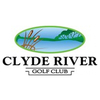 Clyde River Golf Club - Darrach Nine Logo