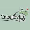 Caistorville Golf Club Logo