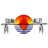 Squaw Valley Golf Course - Apache Links Course Logo