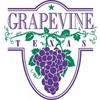 Grapevine Golf Course - Pecan/Mockingbird Logo