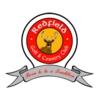 Redfield Golf & Country Club Logo