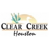 Clear Creek Golf Course - Public Logo