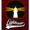 Lighthouse Country Club Logo