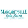 La Torretta Lake Resort & Spa Logo