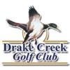 Drake Creek Golf Club Logo