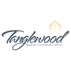 Tanglewood Resort Hotel and Conference Center Logo