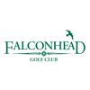 Falconhead Golf Club Logo