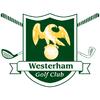 Westerham Golf Club Logo