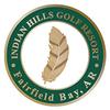 Indian Hills Golf Resort Logo