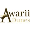Awarii Dunes Golf Club Logo