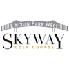 Skyway Golf Course at Lincoln Park West Logo