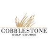 Cobblestone Golf Course - Public Logo