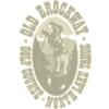 Old Brockway Golf Course - Public Logo
