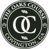 Oaks Course, The - Semi-Private Logo