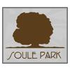 Soule Park Golf Club - Public Logo