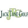 Jack Tone Golf - Public Logo