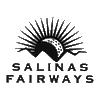 Salinas Fairways Golf Course - Public Logo