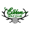 Elkhorn Country Club Logo